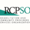 RCPSO Announces Innovative Employment First Initiative with PA Health and Wellness