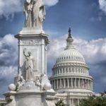 washington-d-c-statue-sculpture-the-peace-monument-62318 (1)