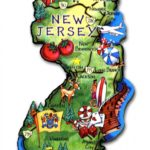 new-jersey-state-magnet-artwood-407-XL__83569.1456159991.1280.1280