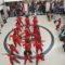 XtraGlobex's Fady Sahhar Opens Diversity Celebration