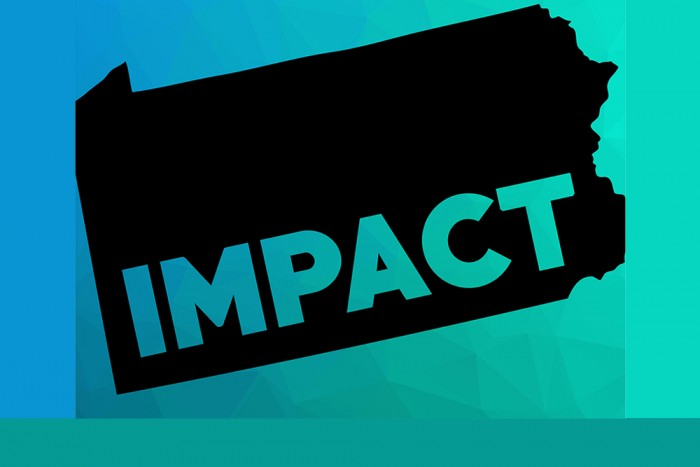 RCPA-2019_IMPACT-logo_FINAL-Website-700×467