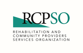 RCPSO