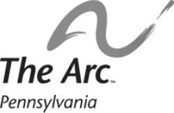 ARC of PA