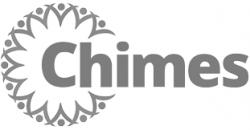Holcomb BH - Chimes