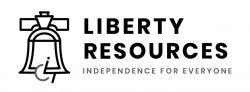Liberty Resources