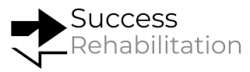 Success Rehab